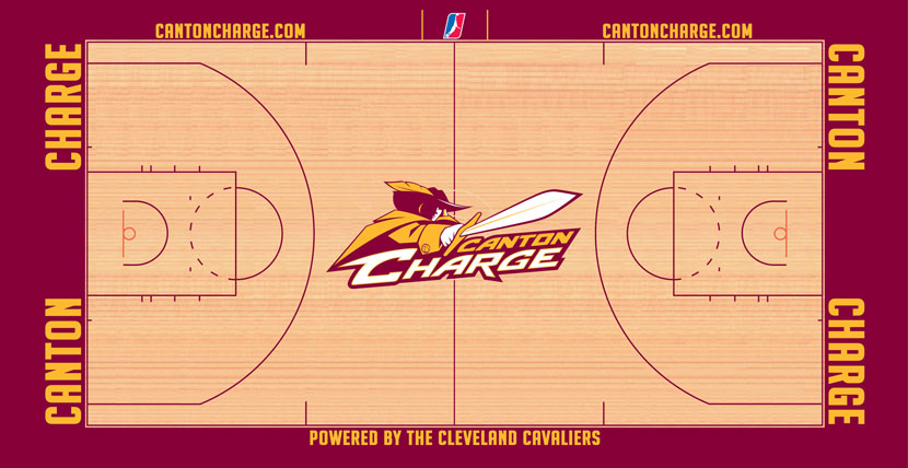decisions cleveland cavaliers and basketball Cleveland cavaliers make surprising decision as playoffs close in video the cavs made a ton of moves to improve their team but this one is surprising.