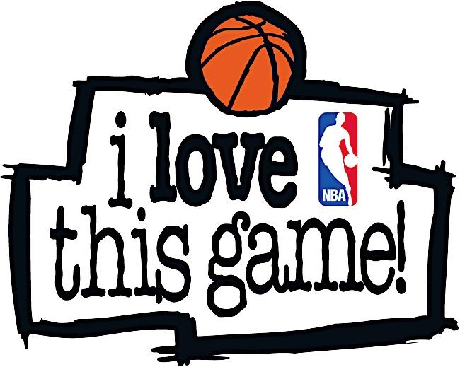 NBA Appreciation Day: KBlaze's New Video | NBA 24/7 365